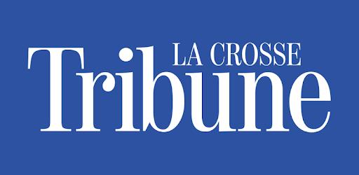 Lacrosse Tribune app (apk) free download for Android/PC/Windows screenshot