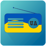 Radioline UA