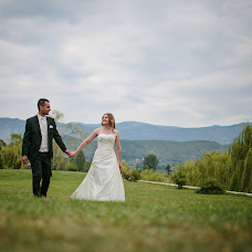 Wedding photographer Foto Pavlović (MirnaPavlovic). Photo of 05.10.2016