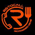 Ristocall icon