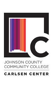 Carlsen Center-JCCC - náhled