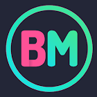 BetterMe: Burn Calories With At-Home Workouts icon