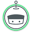 Marsbot