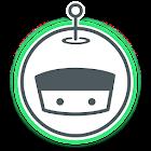 Marsbot icon