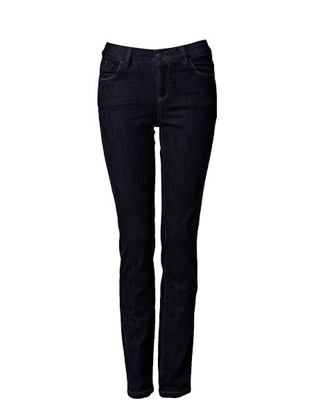 Photo: Esprit - Denim Pants € 47.97 You save 40%  http://www.boozt.com/r/esprit/denim-pants_494884/494885