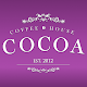 COCOA Coffee House Download for PC Windows 10/8/7