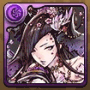 紫梅の君子・シンファ