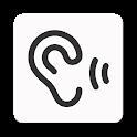 Bose Hear icon