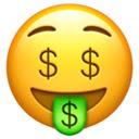 Emojis - Emoji Keyboard