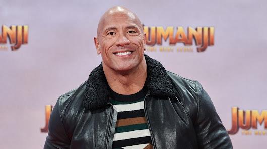 Estos son los actores que más cobran en 2020, según Forbes