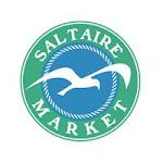 Saltaire Market