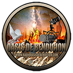 Radio Oasis De Bendicion Icon
