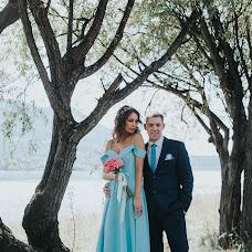 Wedding photographer Svetlana Leonovich (SvetlanaLeon). Photo of 11.10.2018