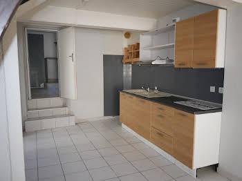 Divers 6 pièces 150 m2