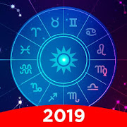 Horoscope Home - Daily Zodiac Astrology