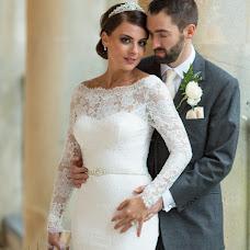 Wedding photographer Alan Harbord (AlanHarbordPh). Photo of 01.06.2019