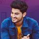 Gurnam Bhullar Songs Android apk