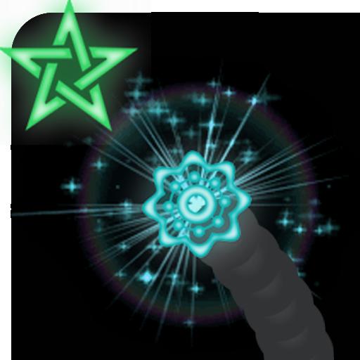 glowWorm APK Cracked Download