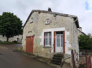 maison à Celles-sur-Ource (10)