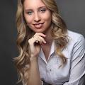 Кристина Шумова