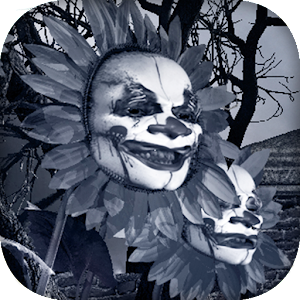 Halloween Zombie Escape for PC and MAC