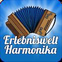 Erlebniswelt Harmonika icon