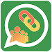 Whats Groups - Join Groups icon