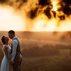 Wedding photographer Dmitriy Kiselev (dmkfoto). Photo of 29.08.2018