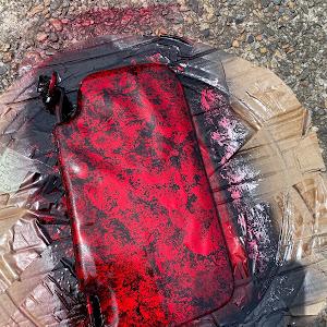 ワゴンR MH21S 18年式 後期のカスタム事例画像 ゆとっちゅさんの2020年05月07日10:58の投稿