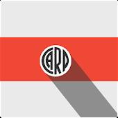 Imagenes de River Plate