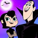 Hotel Transylvania Adventures - Run, Jump, Build! icon