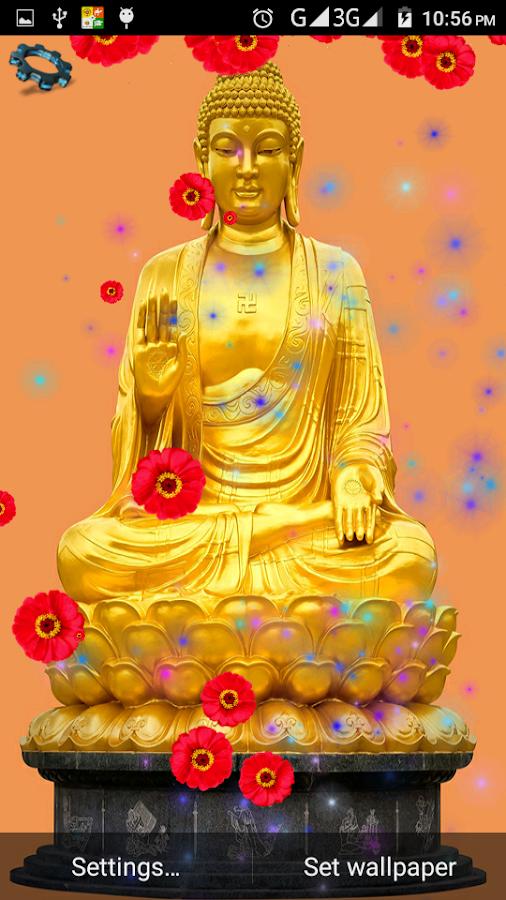 buddhas liv essay Erik aunapuu college writing ii essay lewis university topic: buddhism and its creator buddha nirvana, zen, buddha, karma, rebirth, the four noble truths, enlightenment or dharma.