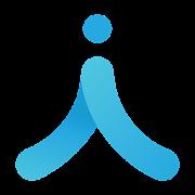 Aakash iTutor Learning App - NEET/JEE & Class 8-10