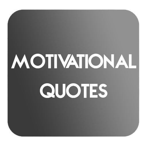 Motivational Quotes Daily Morning Motivation Apl Di