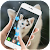 Cute cat Live wallpaper file APK for Gaming PC/PS3/PS4 Smart TV