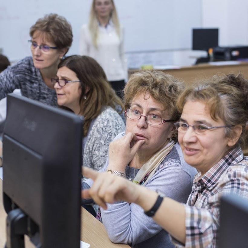 curs-pentru-profesori-aplicatii-google-in-educatie-incepatori-065