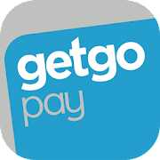 GetGo Pay