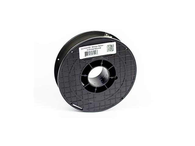 Taulman Natural Bridge Filament - 2.85mm (1kg)