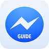 Free Messenger Facebook Guide