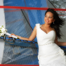 Wedding photographer Miguel Ángel Pantaleón (MiguelAngelP). Photo of 04.03.2016