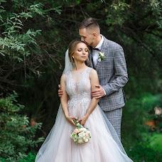 Wedding photographer Leysan Belyaeva (lesan). Photo of 11.01.2019
