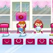 Wedding Dress Jewelry Shop APK
