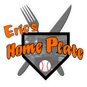 Eric's Home Plate