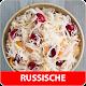 Download Russische rezepte app deutsch kostenlos offline For PC Windows and Mac