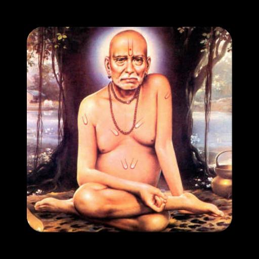 Shri Swami Samartha Mantra
