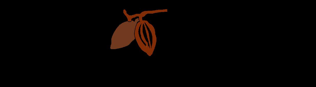 Logo Andrés andalaeta