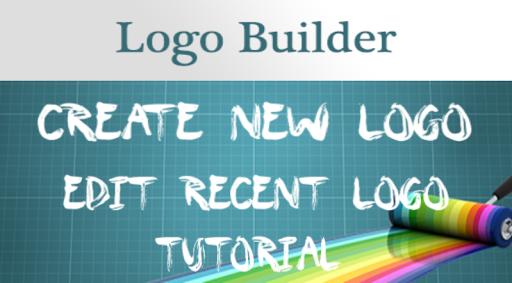 LogoBuilder