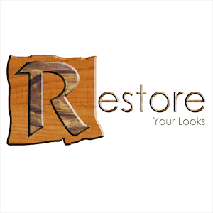 Restore Your Looks Nottingham