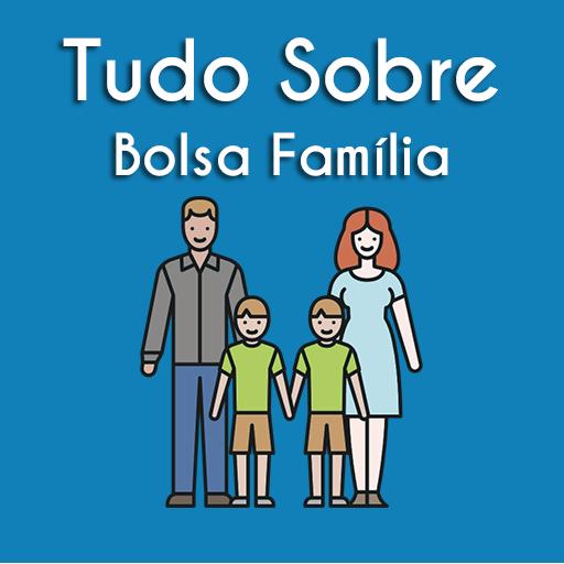 Bolsa Família (Sobre)