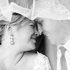 Wedding photographer Aleksandr Nekrasov (nekrasov1992). Photo of 20.02.2018